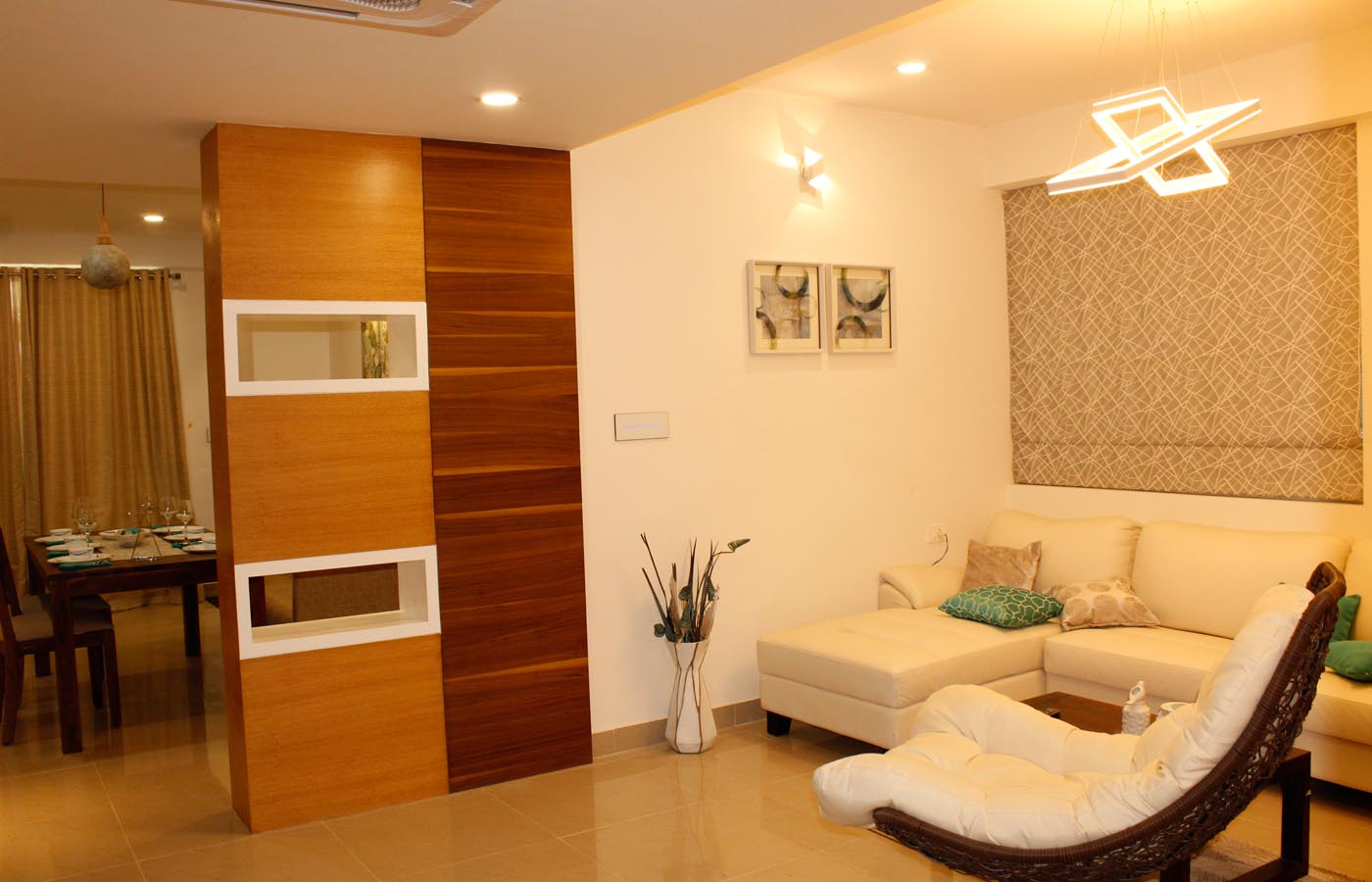 CRDA Approved Flats for Sale near Guntur