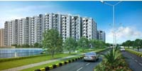 CRDA Approved Apartments for Sale near Guntur