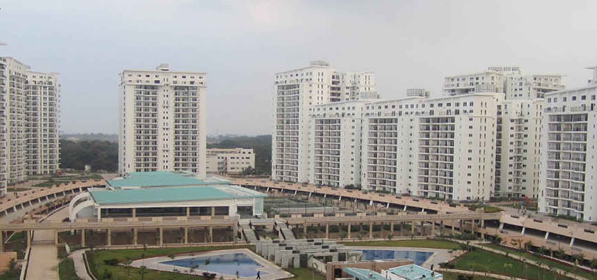 Top Real Estate Companies in Vijayawada, Guntur
